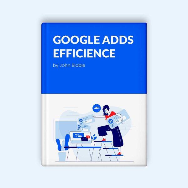 Google Adds Efficience