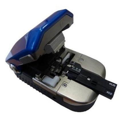 FX Fusion Precision Cleaver