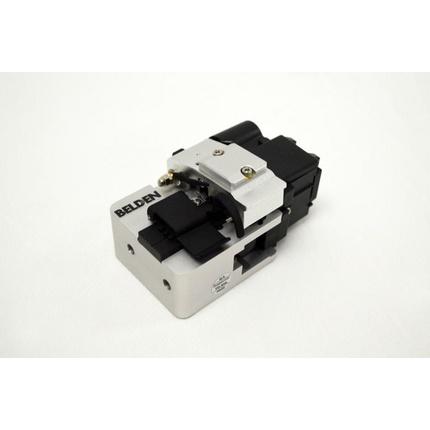 FX Fusion Standard Cleaver